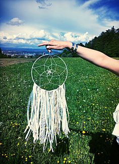 Shopping Mall, Dream Catcher, Panda, Etsy, Vintage, Handmade, Life, Handcrafted Gifts, Schmuck