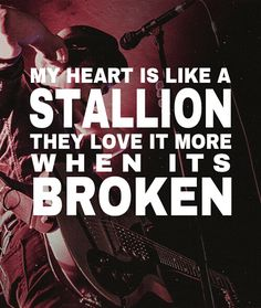 Alone Together - Fob