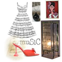 Music Score, Unusual Art, Creative Home, Sell On Etsy, Oil Paintings, Handmade Crafts, Cool Gifts, All Art, Watercolors