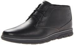 Timberland Men's Bradstreet Plain Toe Chukka Boot,Black,7 M US Timberland http://www.amazon.com/dp/B00E41YRTQ/ref=cm_sw_r_pi_dp_ZXN7vb1CPTZ2W
