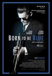 Directed by Robert Budreau. With Ethan Hawke, Carmen Ejogo, Callum Keith Rennie, Tony Nappo. A re-imagining of jazz legend Chet Baker& musical comeback in the late & New Movies, Movies To Watch, Movies Online, 2016 Movies, Mike Epps, Film Musical, Film Movie, Hollywood Studios, John Wick