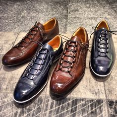 Sneakers By jmlegazel Casual Shoes, Men Casual, How To Make Shoes, Men's Boots, Shoe Collection, Shoe Game, Sneakers Fashion, Me Too Shoes, Kicks