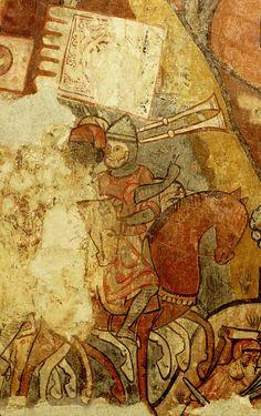 Conquesta_de_Mallorca-1285-1290-right-Detail_of_centre_top