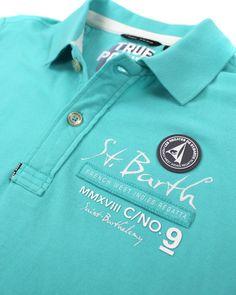 Mens Designer Polo Shirts, Mens Polo T Shirts, Boys Shirts, Camisa Polo, Polo Shirt Outfits, Track Pants Mens, Le Polo, Polo Blue, Men's Fashion