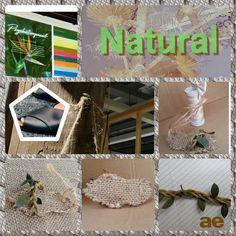 Panel de Tendencias. Panel, Ladder Decor, Summer, Home Decor, Trends, Homemade Home Decor, Summer Time, Decoration Home, Verano