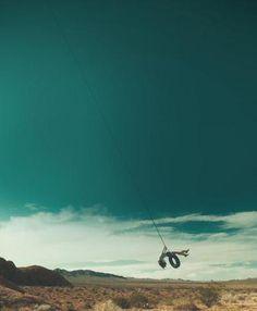Lana del rey (ride)