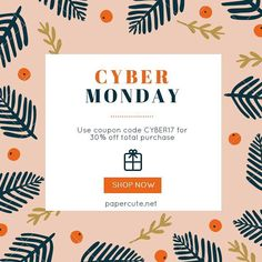 Happy Cyber Monday all! Use coupon code CYBER17 for 30% off your total purchases! . . >>papercute.net<< . #toy #toys #toystagram #instatoys #toyphotography #kawaiiplush #plushy #cutethings #plushdoll #stuffedtoy #plushie #kawaiitoys #plushtoy #plushie #plushies #onlineshopping #onlineboutique #kawaii #kawaiigirl #kawaiidesu #kawaiilife #amusejapan #plush #kawaiioftheday #amuseplush #giraffe #wichitaks #wichita #cybermonday