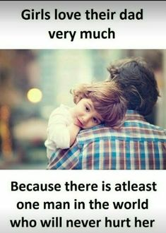 Father Daughter Love Quotes, Love My Parents Quotes, Mom And Dad Quotes, Crazy Girl Quotes, Father Quotes, Real Life Quotes, Family Quotes, Daddy Quotes, Relationship Quotes