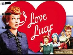 I Love Lucy Full Episodes Season 1x01 The Girls Want to Go to the Nightclub - YouTube