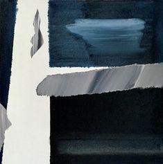 Concrete masking 2020 oil on canvas 30x30 cm Contemporary Artists, Oil On Canvas, Masking, Concrete