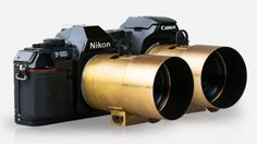 Lomography makes old new again with a modern take on the Petzval Portrait Lens