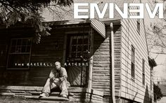 Everyone's gotta #MMLP in Their back pockets