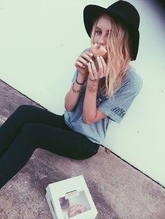 Pinterest; xllomi. ♔