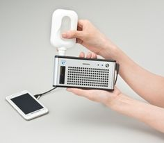 MUHAMMED SHIBIL TECHNOLOGIES: Latest Invention: Fuel Cell Charger that Runs on M...