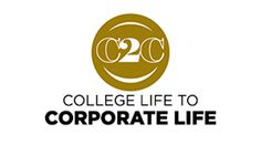 The College Life to Corporate Life Initiative (C2C) was created to develop the human resources of Alpha Phi Alpha and cultivate mutually beneficial relationships with corporate partners resulting in rewarding career opportunities for the members of Alpha Phi Alpha and increased critical mass of diverse talent for its corporate partners.