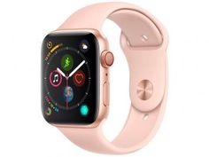 Buy Bluetooth Smart Watch Series 4 SmartWatch for Apple IPhone IOS Android Smartphones Looks Like Apple Watch Reloj Inteligente Apple Watch Series 3, Buy Apple Watch, Apple Watch Silver, Apple Watch White, Black Apple, Apple Watch Models, Apple Iphone, Iphone 5s, Ios Apple