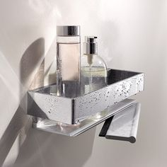 42 idees de accessoires salle de bain