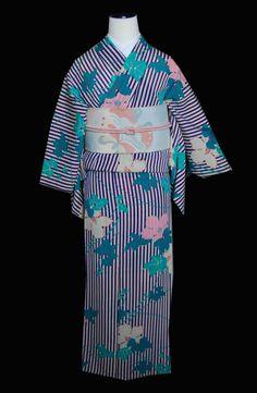 JPY18,900 kimono