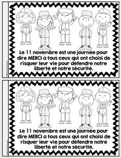 Jour du Souvenir   -   French Remembrance Day Memorial Day Activities, Remembrance Day Activities, Remembrance Day Poems, Memorial Day Poppies, Poppy Craft For Kids, Simple Paper Flower, Peace Crafts, Veterans Day Coloring Page, Grade 1 Reading
