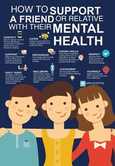 5 Things You Need To Know About Your Mental Health Today Every year, about million American adults (or percent of the total adult population in the United States) suffers from some mental illness. If it's not you, it's someone you care about. Mental Health Support, Mental Health Matters, Mental Health Issues, May Mental Health Month, Mental Health Websites, Mental Health Statistics, Mental Health Education, Mental Health Illnesses, Mental Health Awareness Month