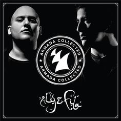 ALY & FILA - Armada Collected