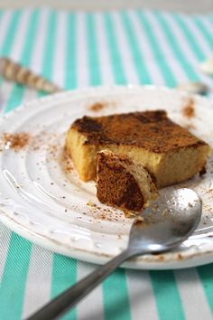 Donkey and the Carrot: TRADITIONAL RECIPES FROM GREEK ISLANDS! HONEY PIE FROM SIFNOS ISLAND! ΠΑΡΑΔΟΣΙΑΚΕΣ ΣΥΝΤΑΓΕΣ ΑΠΟ ΤΑ ΕΛΛΗΝΙΚΑ ΝΗΣΙΑ! ΜΕΛΟΠΙΤΑ ΑΠΟ ΣΙΦΝΟ!
