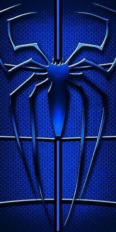 Free Android Wallpaper, Joker Iphone Wallpaper, Deadpool Wallpaper, Avengers Wallpaper, Spiderman Drawing, Spiderman Art, Amazing Spiderman, Black Spiderman, Marvel Lights