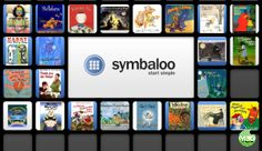 170 online books for elementary kids. Great resource for daily 5, computer center or language practice for ESL.