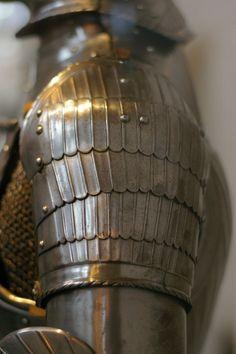 Maximilian Armor ::: РАЗНОЕ » Оружие / армия / фото 17819817 851 x 1280 io.ua