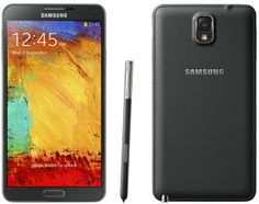 Tablet Buying Guide: Aussie Edition - Galaxy Note III