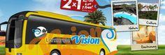 OFERTA 2×1 hasta el 30 de diciembre!! » Lanzarote Vision