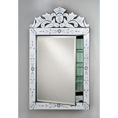 High Quality, American Made Products. Custom Sized Mirrors, Angle Framed,  Security Mirrors, White Boards, And Stainless Steel U2026 | BATHROOM  Accessories ...