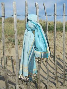 studio dees : Giveaway - 3x A Beach towel from De Strandhanddoek