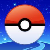 Pokémon GO 開発: Niantic, Inc.