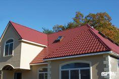 tile_roof_1