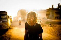 Chris Burkard Photographer - hmza