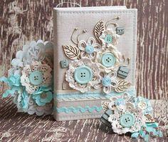 caderno decorado                                                                                                                                                                                 Mais