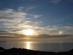 Cornwall 2016: Best of Cornwall, England Tourism - TripAdvisor