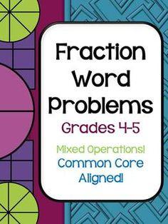 decimal multiplication division word problems math pinterest words worksheets and word. Black Bedroom Furniture Sets. Home Design Ideas