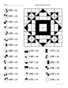 Pin on Math-Aids.Com
