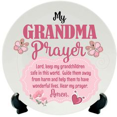My Grandma Prayer Printable Tshirt Design Vector File Download Printable Tshirt Design Tshirt Source Url: Facebook Campaign Notes: You Can …