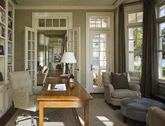 Lakefront Luxury Home-Myefski Architects-09-1 Kindesign