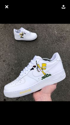 8a092f1ab812 I would ware these but life gets hard with me with shoes so no thankyou. Sneakers  FashionShoes ...