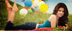 selena gomez dream out loud collection  | Selena-Gomez-Dream-out-Loud-selena-gomez-13894022-500-221.jpg