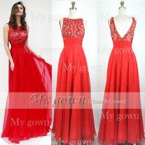 Shop - Women's > Dresses - Page 9 · Storenvy