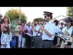 PROCISSÃO DA SENHORA DA ENCARNAÇÃO EM 8/9/2013