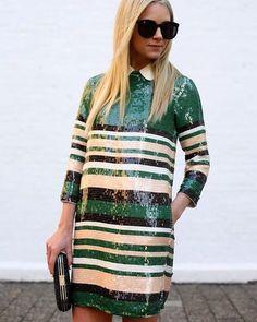#look #style #streetfashion #moda #fashionblogger #dujour #streetphotography #blogueiras