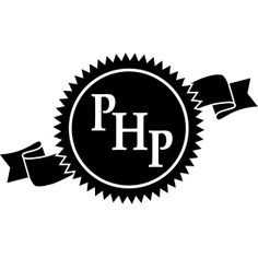 Personal Home Page - Hypertext Preprocessor