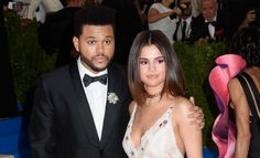 The Weeknd plans birthday surprise for Selena Gomez