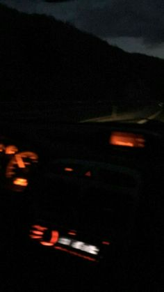 night lights road speed car wallpaper background – My Pin Page